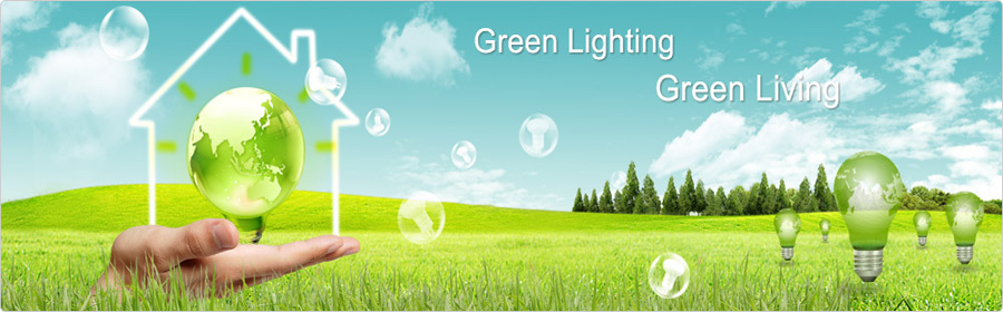 LEDHOUSES-A Professional LED Lighting Manufacturer