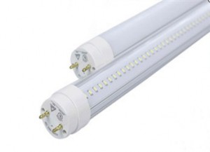 T8 LED Tube LH-LT01