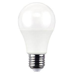 6W/8W/9W/12W LED Light Bulb LH-BA