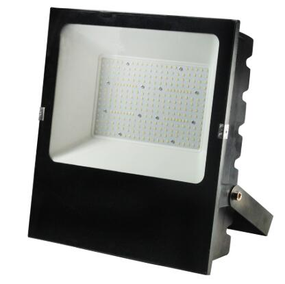 LED Flood Light LH-FLHL