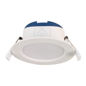 LED Downlight LH-DW