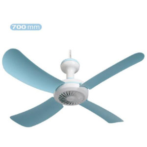 LOHO Mini Windy Ceiling Fan LH-CF700