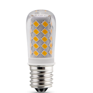 LED Mini Lamp G4/GY6.36/T10/G9/BA15/E14/E14/3156/3157
