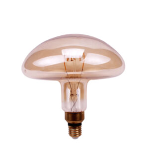 Mushroom LED Filament Bulb LH-FMR