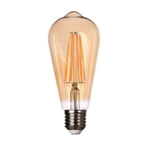 LED Filament Bulb LH-ST64